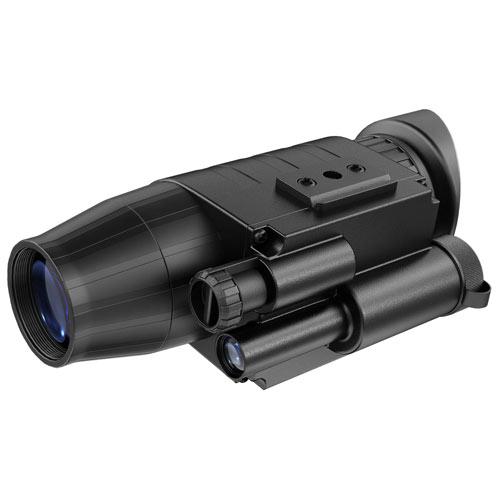 monocular-night-vision-pulsar-scope-challenger-g2-1x21-74094-2 (1)