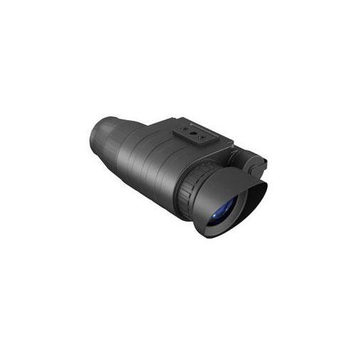 monocular-night-vision-pulsar-scope-challenger-g2-1x21-74094-3