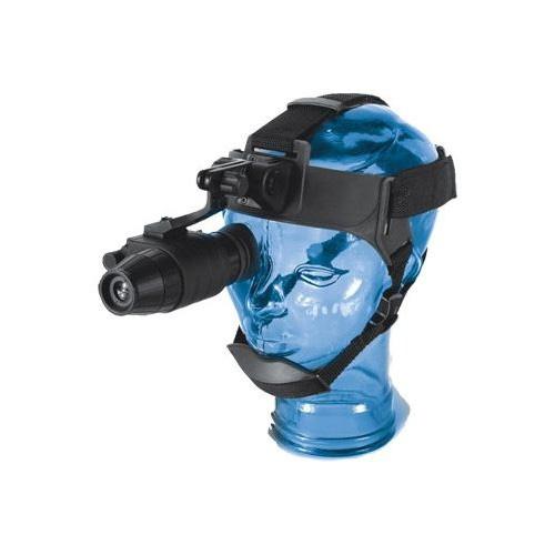monocular-night-vision-pulsar-scope-challenger-g2-1x21-74094-5