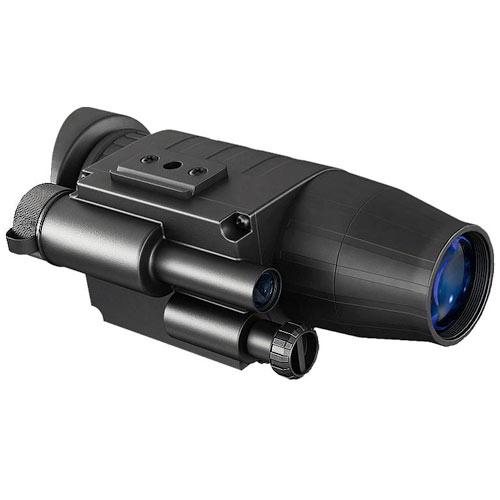monocular-night-vision-pulsar-scope-challenger-g2-1x21-74094