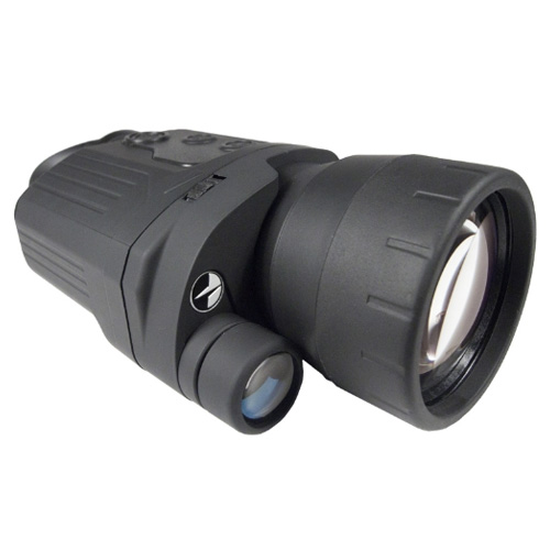 night-vision-pulsar-digital-nv-recon-750-78023-2