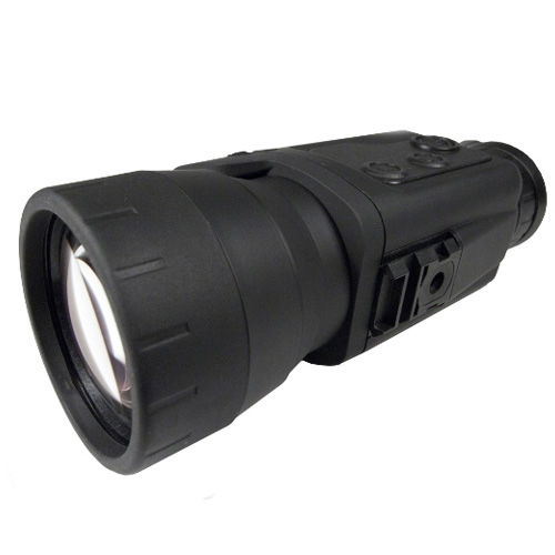 night-vision-pulsar-digital-nv-recon-750-78023