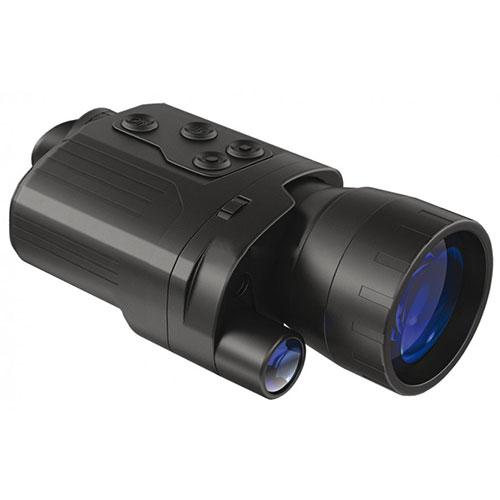 night-vision-pulsar-digital-nv-recon-750r-78033-3