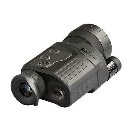 night-vision-pulsar-digital-nv-recon-770-10