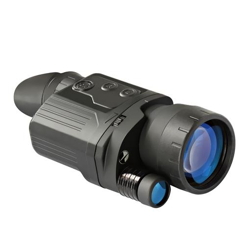 night-vision-pulsar-digital-nv-recon-770-4