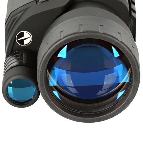 night-vision-pulsar-digital-nv-recon-770-5