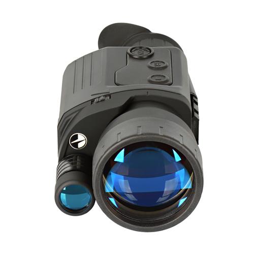 night-vision-pulsar-digital-nv-recon-770-7