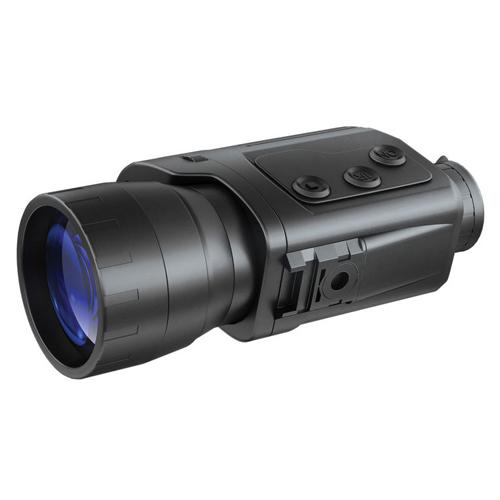 night-vision-pulsar-digital-nv-recon-770