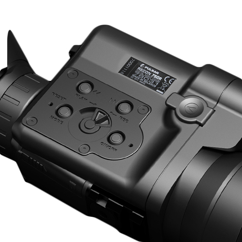 night-vision-pulsar-digital-nv-recon-770r-10