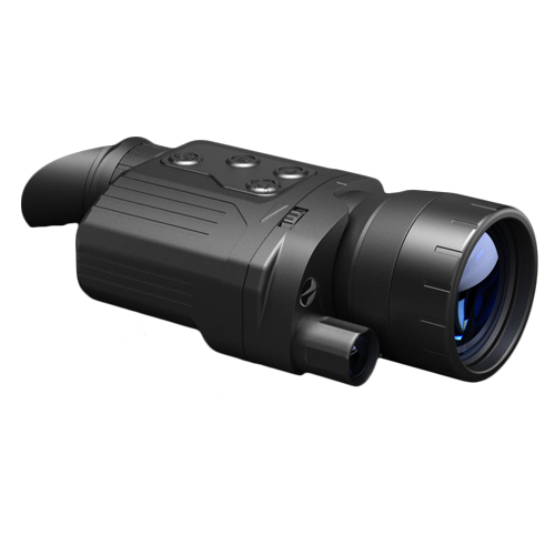 night-vision-pulsar-digital-nv-recon-770r-2