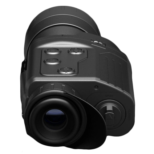 night-vision-pulsar-digital-nv-recon-770r-4