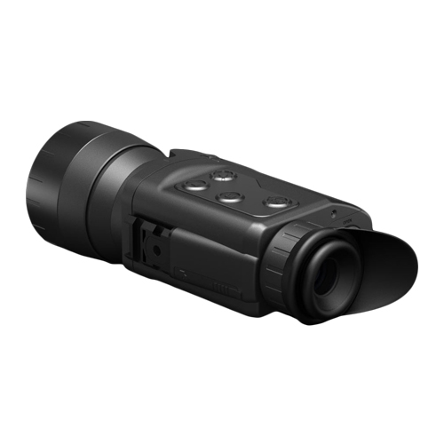night-vision-pulsar-digital-nv-recon-770r-5