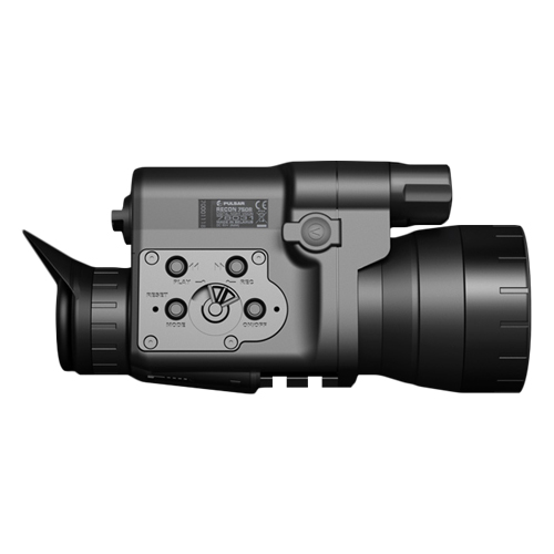 night-vision-pulsar-digital-nv-recon-770r-9
