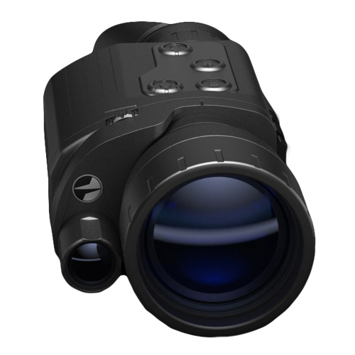 night-vision-pulsar-digital-nv-recon-770r