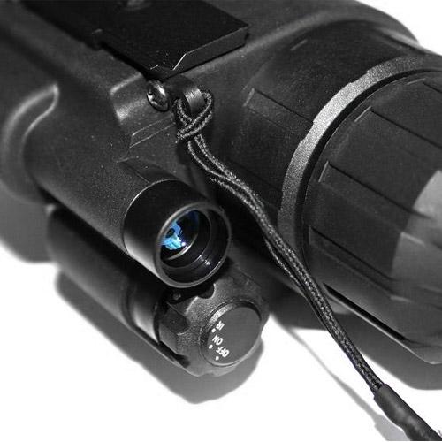 night-vision-pulsar-scope-challenger-g2-1x21-74094-1