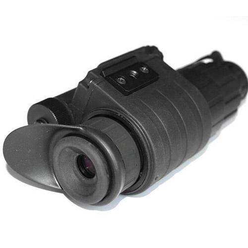night-vision-pulsar-scope-challenger-g2-1x21-74094-3