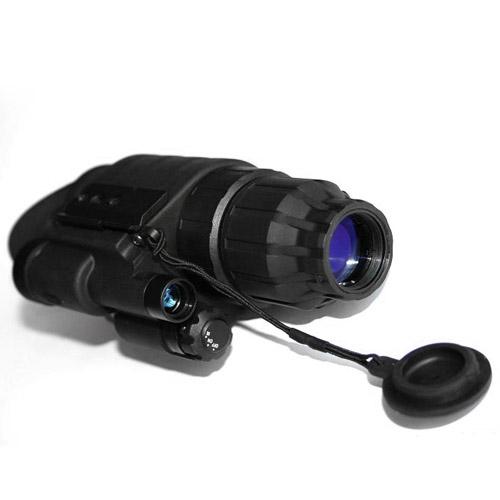 night-vision-pulsar-scope-challenger-g2-1x21-74094-4