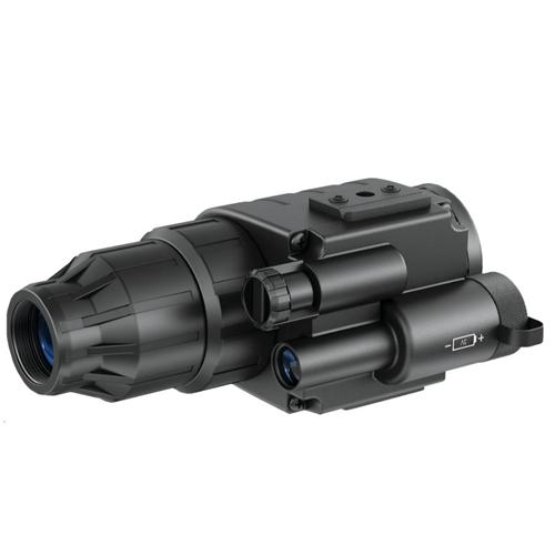 night-vision-pulsar-scope-challenger-g2-1x21-74094