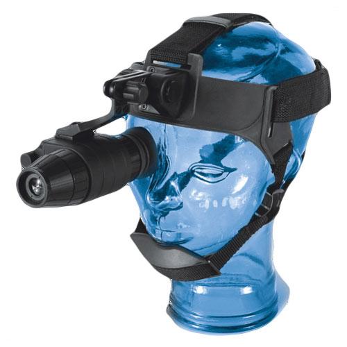 night-vision-pulsar-scope-challenger-g2-1x21-head-mount-kit-74091-2_1