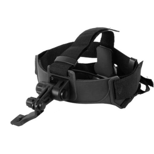 night-vision-pulsar-scope-challenger-g2-1x21-head-mount-kit-74091-3