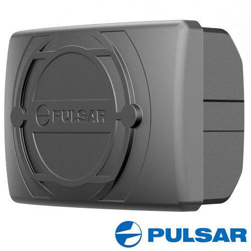 baterie-portabila-pulsar-ips5-79114