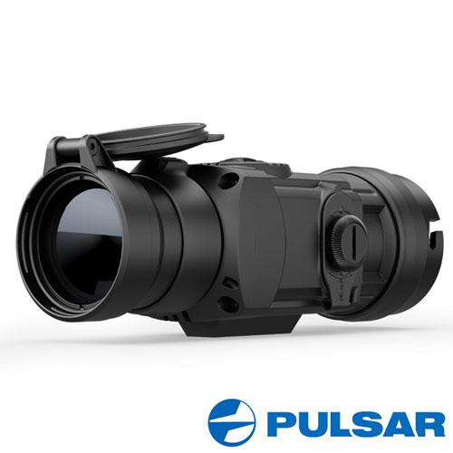 camera-cu-termoviziune-pulsar-core-fxq50-4_1
