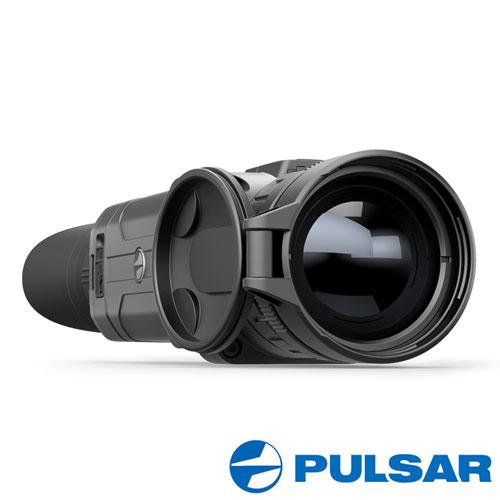 camera-cu-termoviziune-pulsar-helion-xp50-4_1_1_1_1