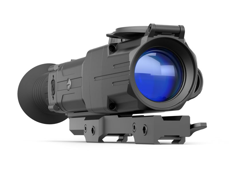 digisight_ultra_n355_digital_night_vision_riflescope_1