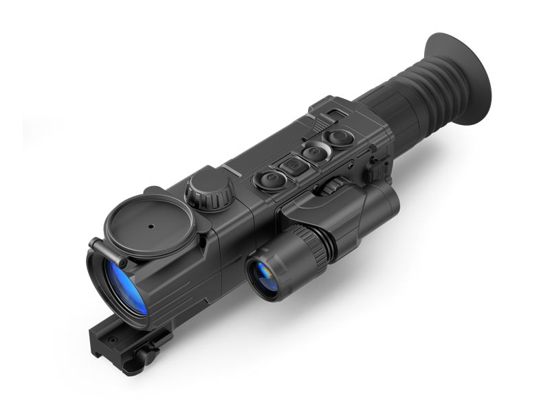 digisight_ultra_n355_digital_night_vision_riflescope_3