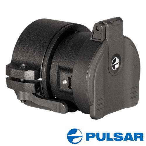 inel-adaptor-pulsar-dn-56-mm-79126_2