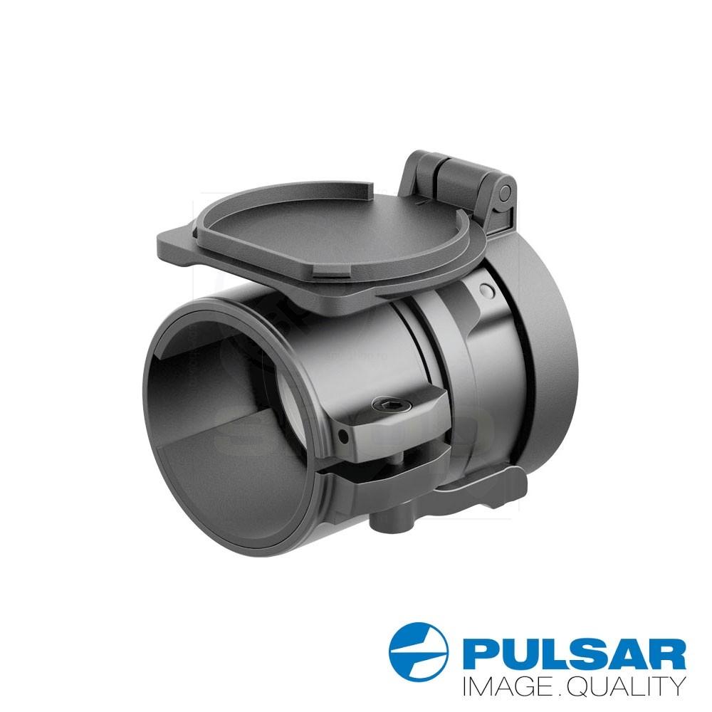inel-adaptor-pulsar-fn-42-mm-79171-pentru-atasament-f135-4