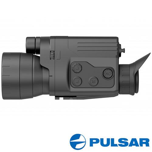 monocular-night-vision-pulsar-digital-nv-digiforce-860rt-4_1