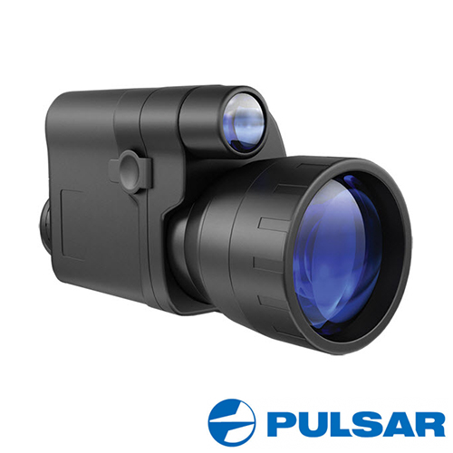 monocular-night-vision-pulsar-digital-nv-digiforce-870vs-0