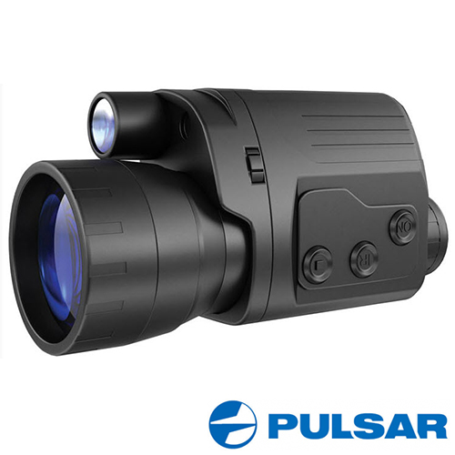 monocular-night-vision-pulsar-digital-nv-digiforce-870vs