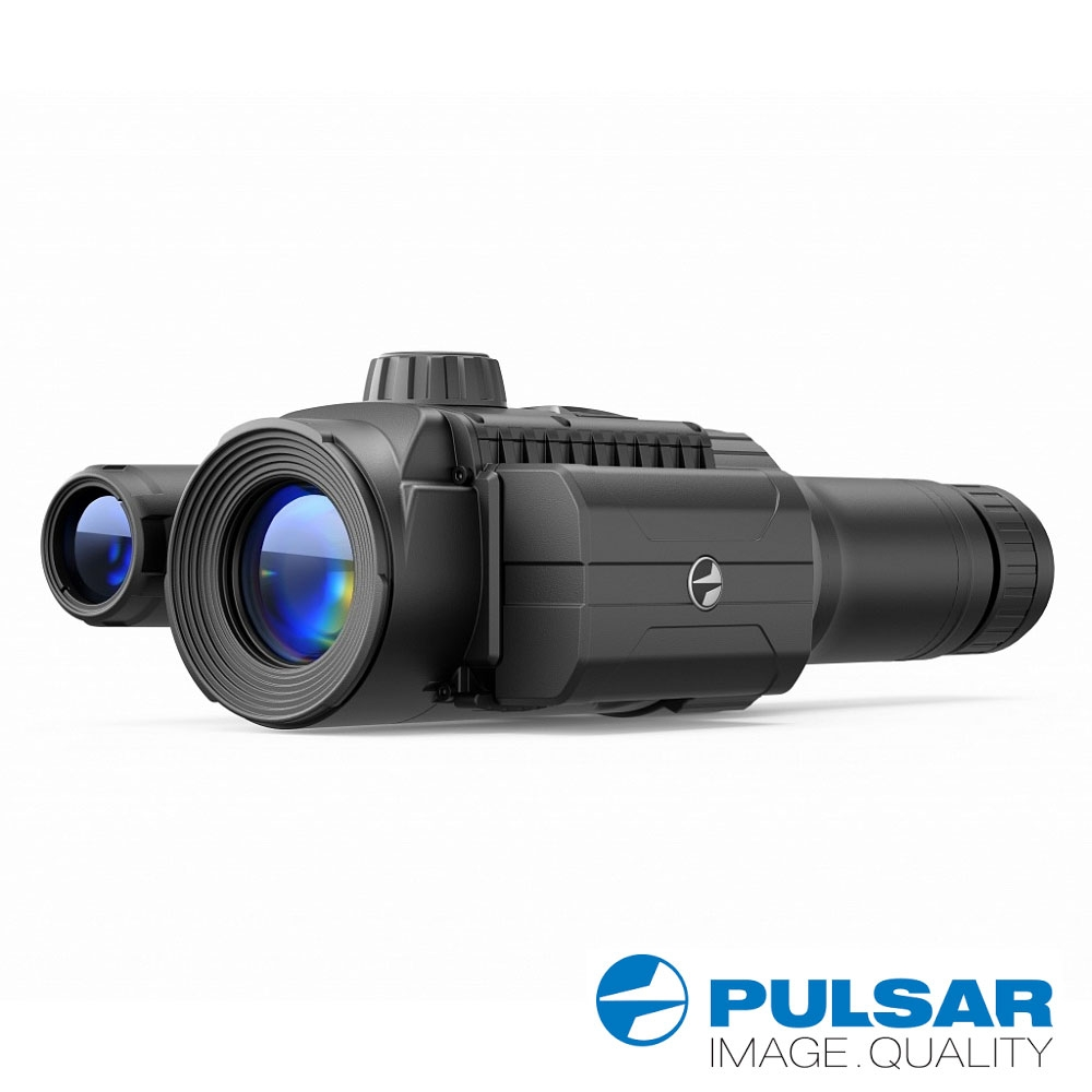 night-vision-pulsar-forward-fn135-2_1