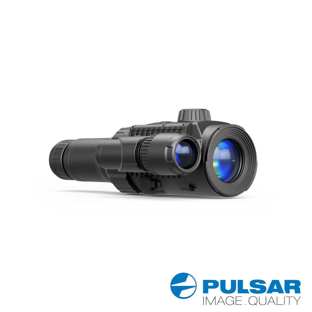night-vision-pulsar-forward-fn135