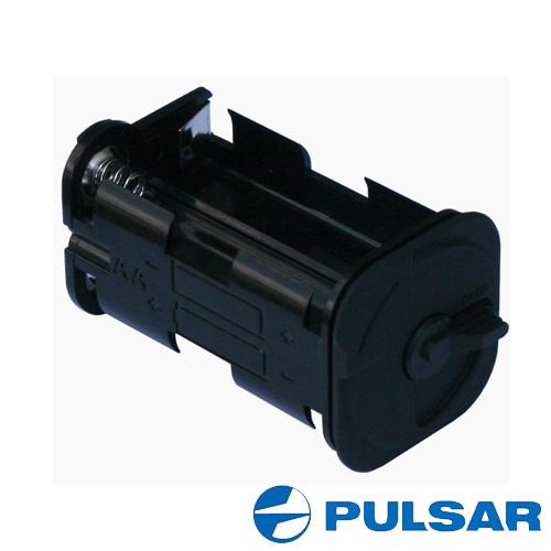 suport-pentru-baterii-dnv-pulsar-79116