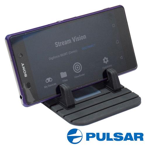 suport-pentru-smartphone-pulsar-79153-1