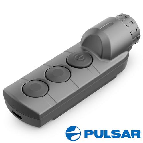 telecomanda-wireless-pulsar-rcc-2