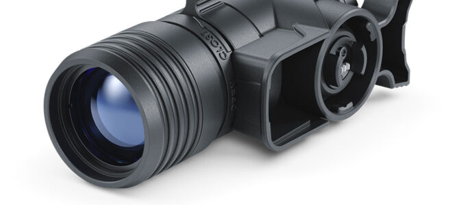 Iluminator cu infrarosu Pulsar Ultra X-850A 79191